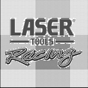 Laser Racing Tools sponsor