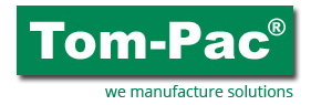 Tom Pac Stockist